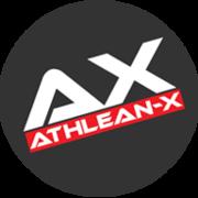 athleanx.com
