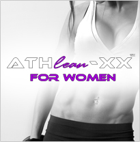 Athlean XX For Women