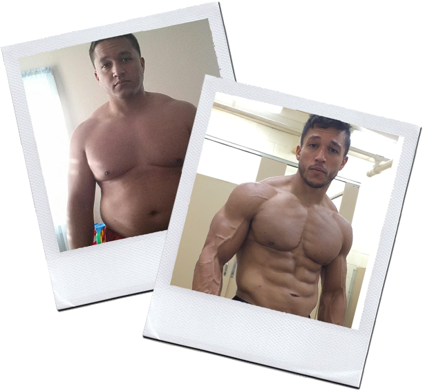 Six Pack Abs And Building Athletic Muscle