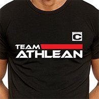 ATHLEAN-X Apparel