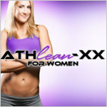 AXX Women's Training Program