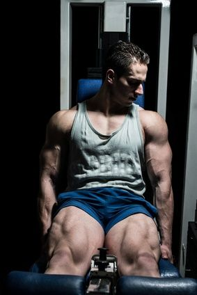 THE 4 WORST EXERCISES YOU CAN DO IN THE GYM – 4 TO IGNORE!
