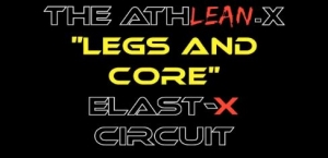 legs and core circuit