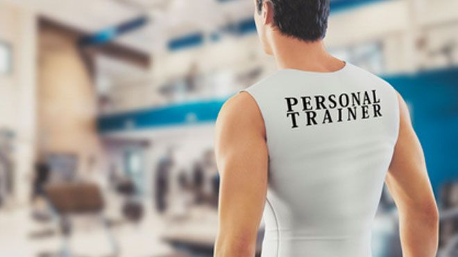 HOW TO CHOOSE A PERSONAL TRAINER – 4 TIPS TO AVOIDING THE MEATHEADS