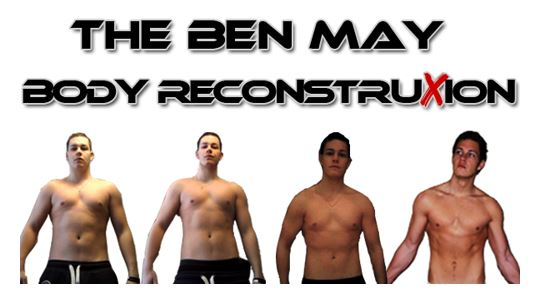 the athlean x ben may interview on how to burn fat fast athlean x
