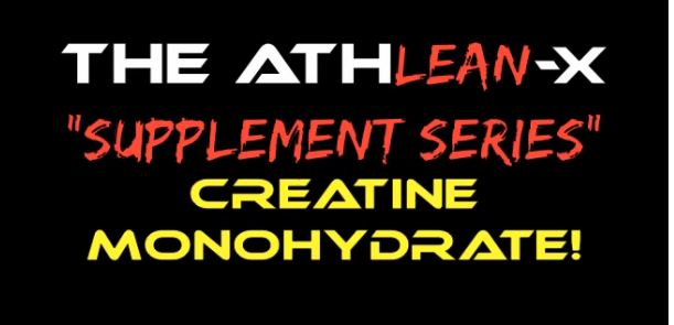 Best creatine brand with price