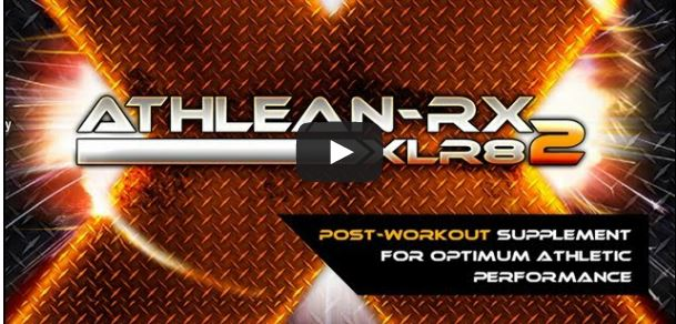 What Supplements Do You Need for POSTWORKOUT? – ATHLEAN-Rx Workout Supplement SERIES – PART 2