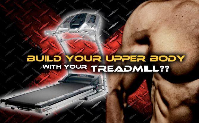 how to get rid of a broken treadmill