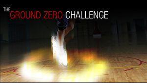 AX2: The Ground Zero Challenge