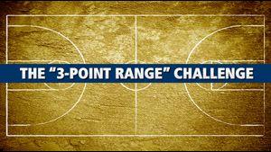 "AX2: The ""Three Point Range"" Challenge"
