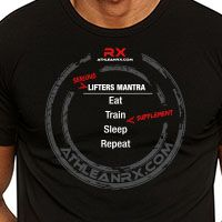 rx-lifters-mantra-front