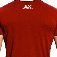 red-ax-24-7-365-athlean-back