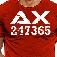 red-ax-24-7-365-front