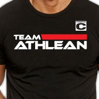 black-red-team-athlean-front