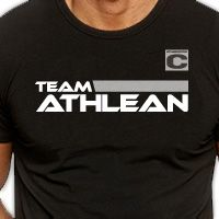 black-white-team-athlean-front