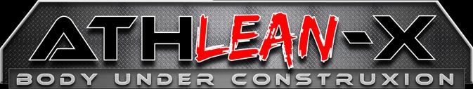 6pack_logo