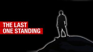AX2:  The Last One Standing Challenge