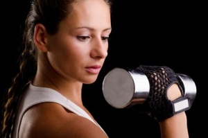 Not 'Feeling It' Today? 6 Tips for Finding Your Fitness Motivation When It's Eluding You