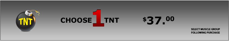 Athlean-X TNT | ATHLEAN-X