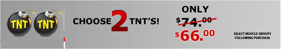 TNT-2