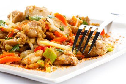 Thai food tweaks best and worst restaurant dishes and low calorie thai food tweaks best and worst restaurant dishes and low calorie recipes forumfinder Choice Image