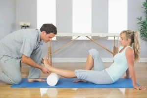 physical therapist sports injuryphysical therapist sports injury