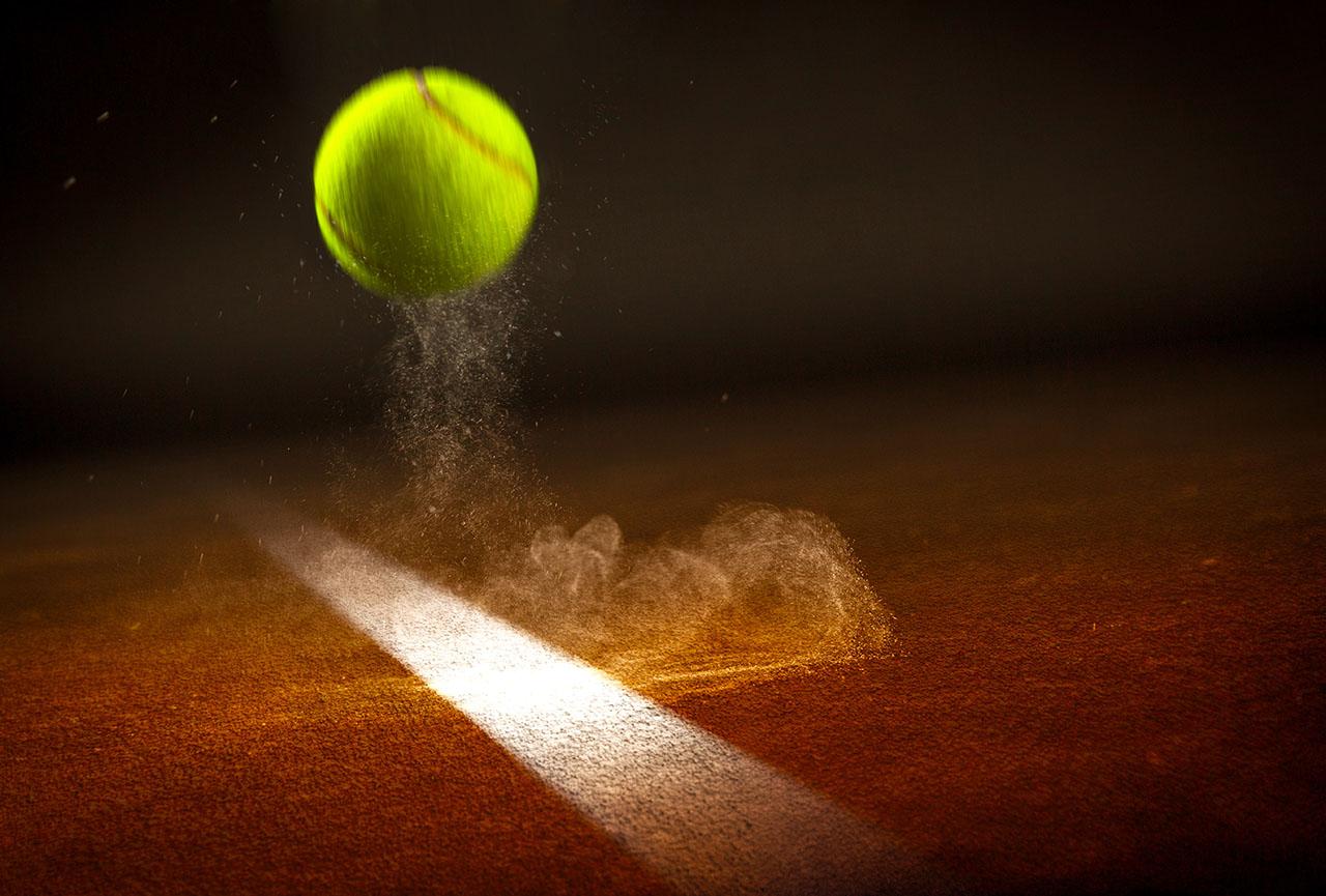 serena williams tennis 10 best quotes
