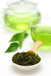 Benefits of Drinking Green Tea – Weight Loss and More