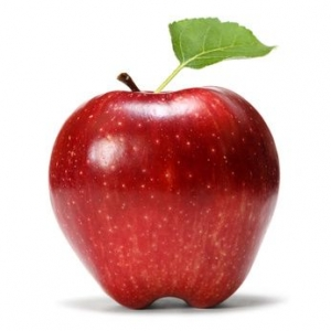 healthy apple recipes