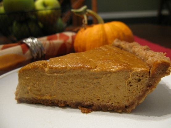 Clean Eating Thanksgiving: 7 Classic Recipes Made Healthier!