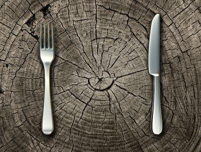 paleolithic diet scientific evidence