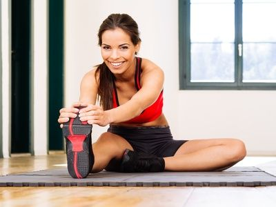 The Year in Review: 5 Most Important Weight Loss and Fitness Takeaways for 2012!