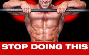 upright row most dangerous shoulder exercise