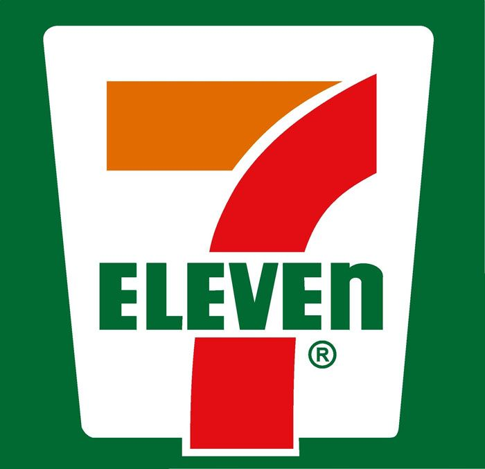 11 Healthy Snacks at 7-Eleven