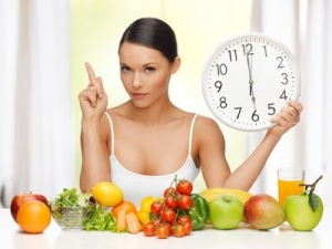 The 8-Hour Diet Review: Does This Type of Intermittent Fasting Really Work for Weight Loss?