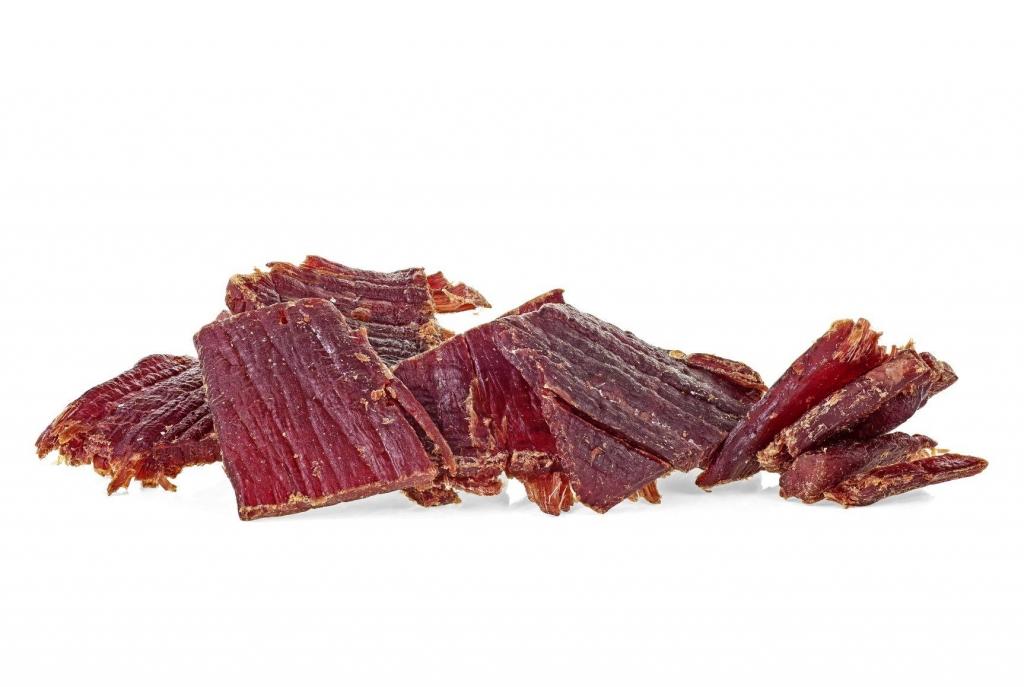 beef-jerky-snack