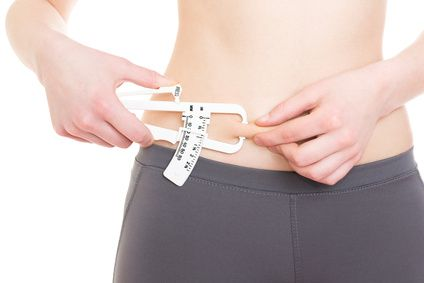BMI, Body Weight and Body Fat Percentage Calculators: What's Your Ideal Body Weight?