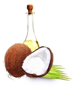 Coo-Coo for Coconut! Benefits of Coconut for Health and Weight Loss