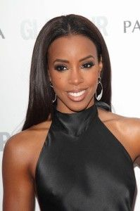 kelly rowland superbowl