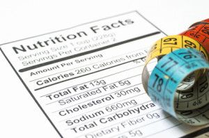 "Processed Food Health Claims Part 2: What Do ""Low Fat"" and ""Fat Free"" Really Mean?"