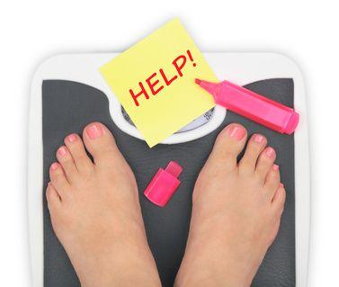 Diet plan for diabetes india