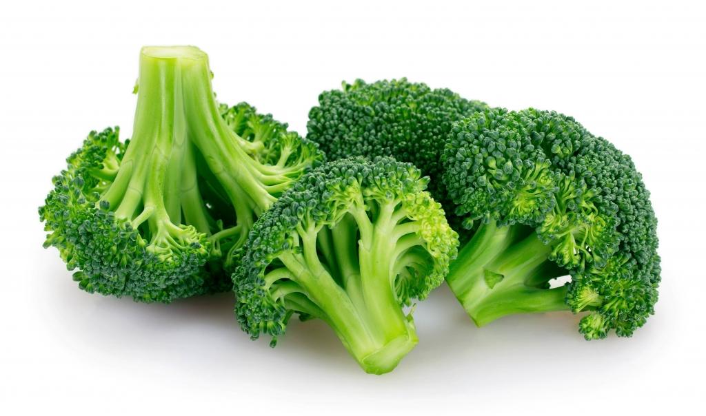 broccoli recipes that taste great