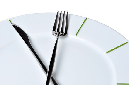 Truth or Myth: Does NOT Eating After 6 PM Help With Weight Loss?