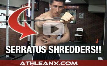 serratus-shredders-em