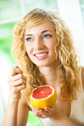 10 Amazing Weight Loss Foods to Include In Your Diet