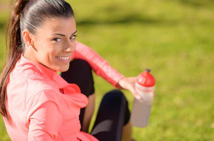 5 Quick Tips to Boost Your Morning Workouts!