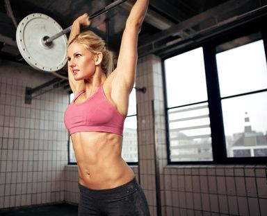 5 Quick Tips to Boost Energy Before Your Workouts!