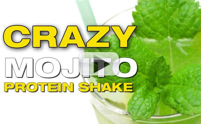 protein-shake-mojito-yt play