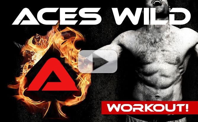 aces-wild-workout-yt-play
