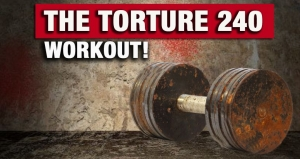 insane-home-workout-torture-240-yt